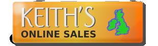 keiths online sales
